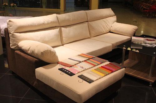 兰美缘森迎315全场设计家具公司8折促销家居装修特价优惠调查表图片