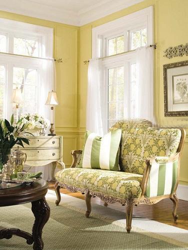 (编辑 贺妙花) 标签:               沙发家具客厅布艺沙发休息区