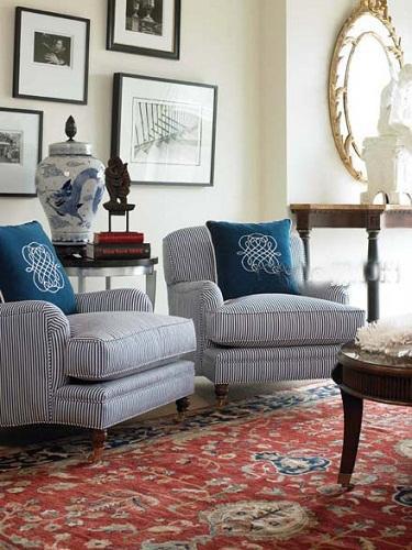 标签:               沙发家具客厅布艺沙发休息区