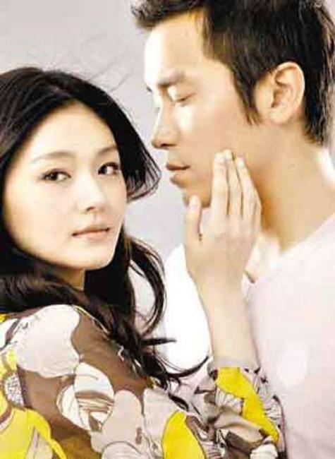 大s/近日,娱乐圈中的焦点人物大s与汪小菲领证结婚后新闻依然不断