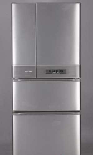 最新产品海信bcd-560wt冰箱惊爆价4999元