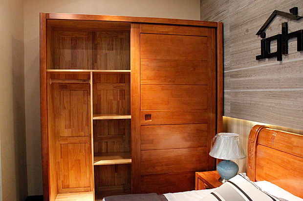 平面内部v平面结构设计牛奶包装盒衣柜设计图图片