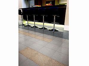 地砖效果图  酷艺 地砖效果图最新价格:$0.00联系电话:0757高清图片