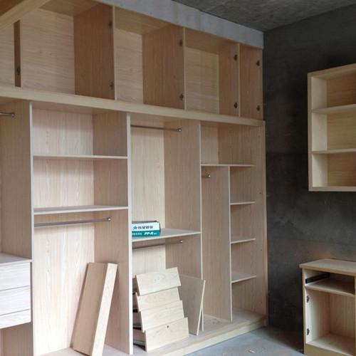 木工装修注意事项 木工施工工艺流程