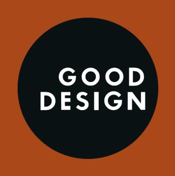 获good design大奖 阿里斯顿诠释意式风情图片