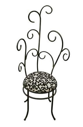 家具 简笔画 手绘 书架 线稿 装修 286_438 竖版 竖屏-简笔画 手绘 书架