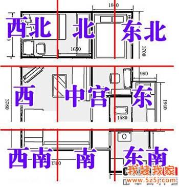 电路 电路图 电子 原理图 350_365