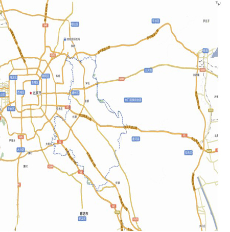 海南省建材市场分布图
