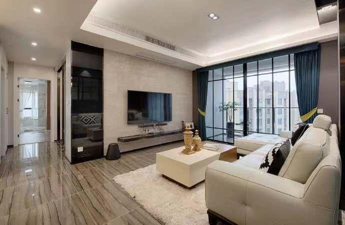 70平米房子装修要花多少钱