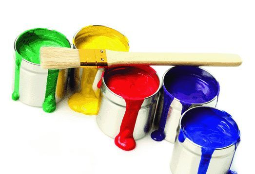 水性漆刷几遍 刷漆标准之工作准备和施工流程介绍