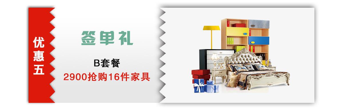 ehD2aXnc4fLFuV483Kcq.jpg!c