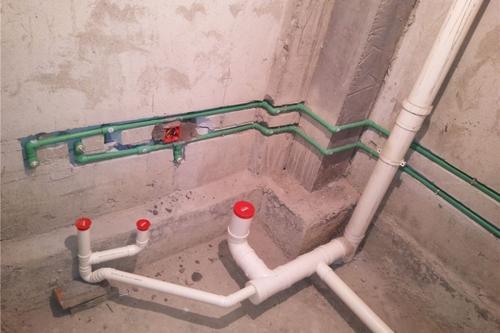 水电隐蔽工程验收规范是什么?水电装修注意事项分享