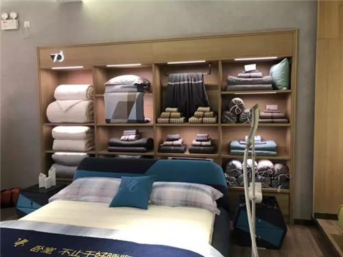 威尼斯人网址:V6_Sleep睡眠体验馆丨全星体验,做最懂你的睡眠!-家居在线-吴江市上新电器有限公司