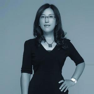 原创墅装高级专家设计师刘浏-原创墅装高级专家设计师