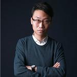 李嵩-主任设计师