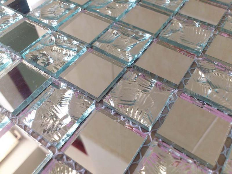 瓷砖贴/玻璃贴选购