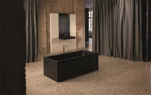 新葡萄京娱乐场网址:与顶尖钢板浴缸Bette贝缇一起探索世界-卓卫卫浴