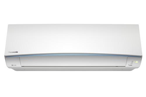 新葡萄京娱乐场网址:松下空调健康黑科技:纳米水净膜-卓卫卫浴