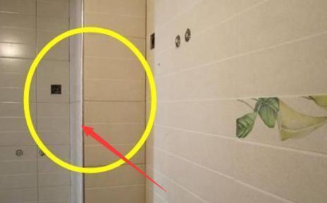 房屋装修时,这几个区域一定要注意!